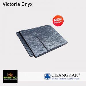Cisangkan Victoria Onyx