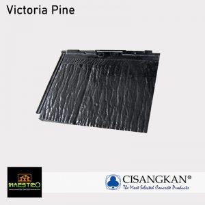 Cisangkan Victoria Pine
