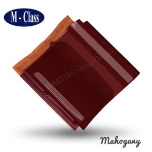 Pic 1 M Class Mahogany