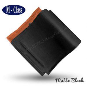 Pic 1 M Class Matte Black