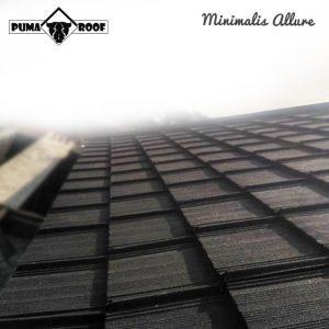 Pic 2 Genteng Puma Roof Minimalis Allure