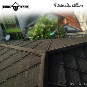 Pic 3 Genteng Puma Roof Minimalis Allure